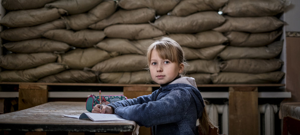 UNICEF/UN0150817/Gilbertson V