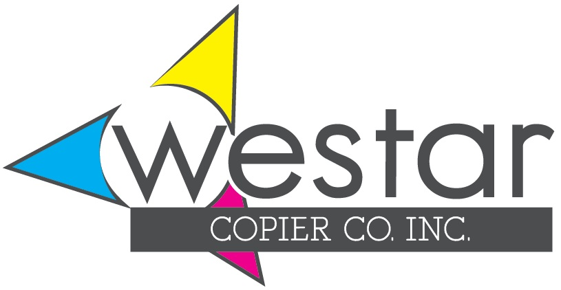 WESTAR Copier Co. Inc