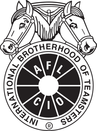 International_Brotherhood_of_Teamsters.png