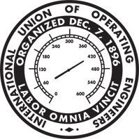 International Union of Operating Engineers.jpg