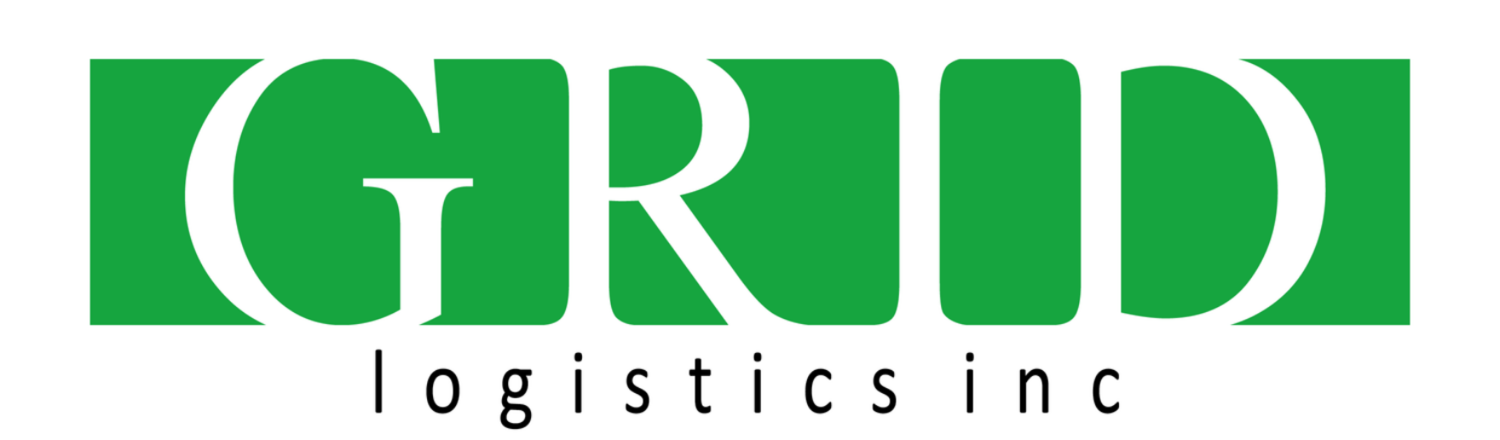 GRID Logistics, Inc. (GLI)