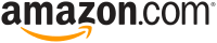 Amazon.com-Logo.png