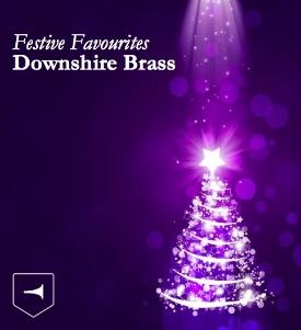 Festive Favourites.jpg