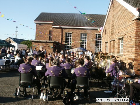 downshire_brass_malone_bbq_21-05-04_02.jpg