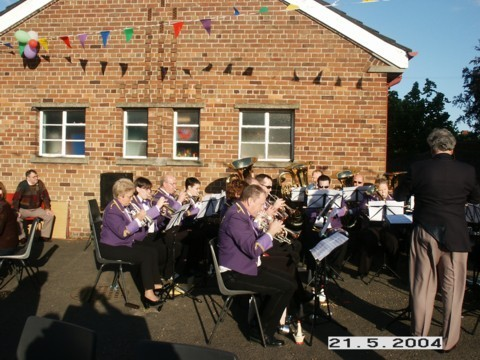 downshire_brass_malone_bbq_21-05-04_03.jpg