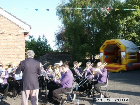 downshire_brass_malone_bbq_21-05-04_04.jpg