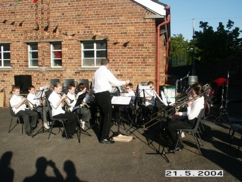 junior_band_malone_bbq_21-05-04_01.jpg