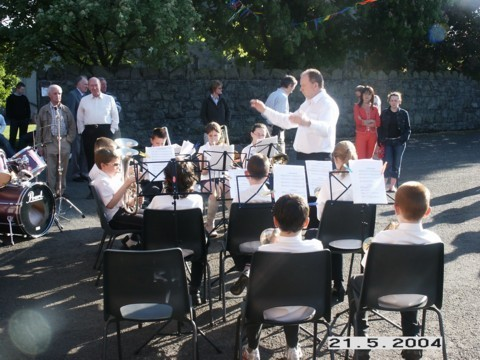 junior_band_malone_bbq_21-05-04_02.jpg