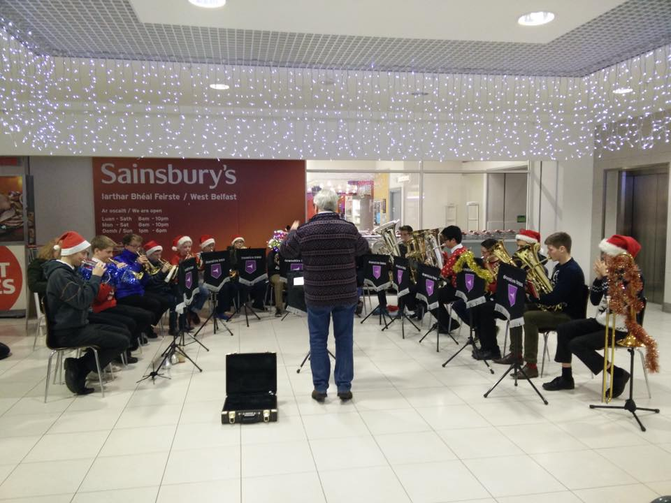 kennedy centre youth band.jpg