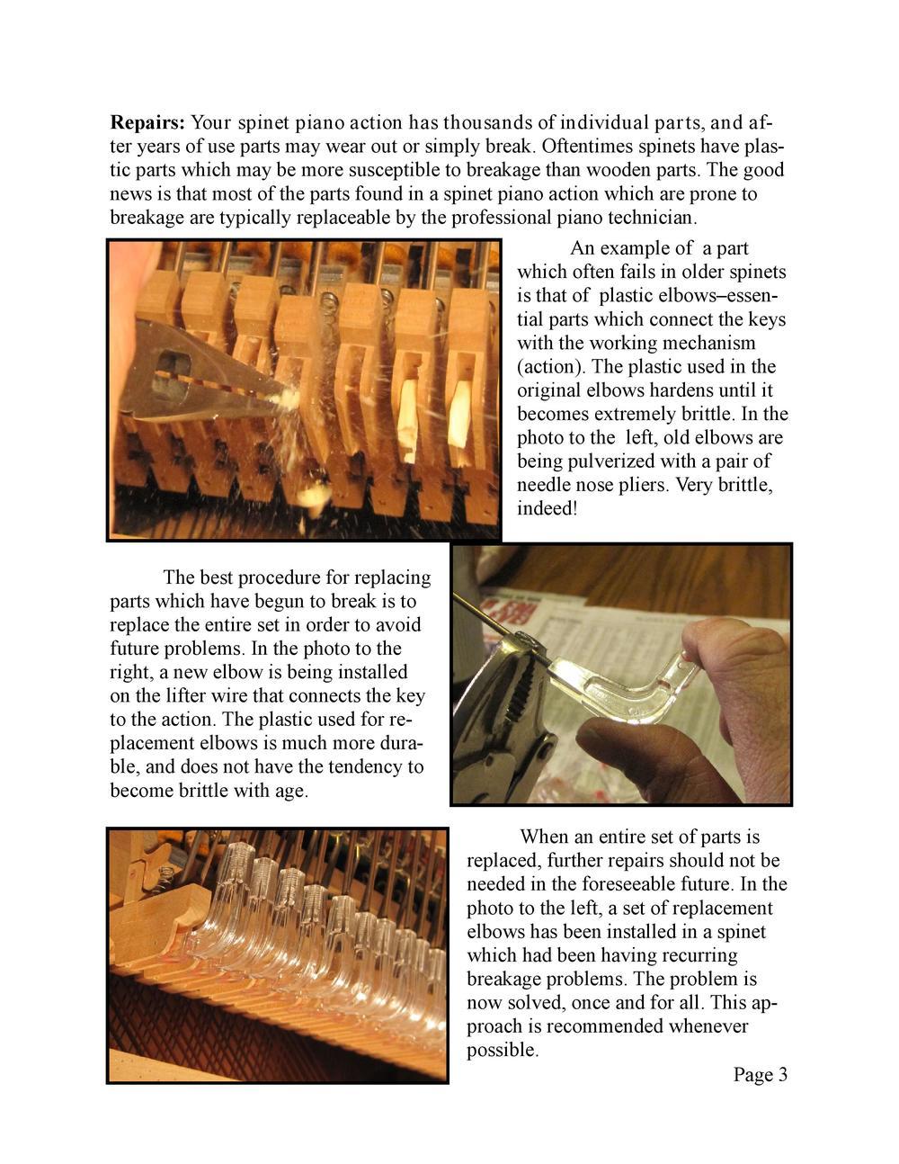 36a. Spinet Maintenance  - Ben Giroux-page-003.jpg