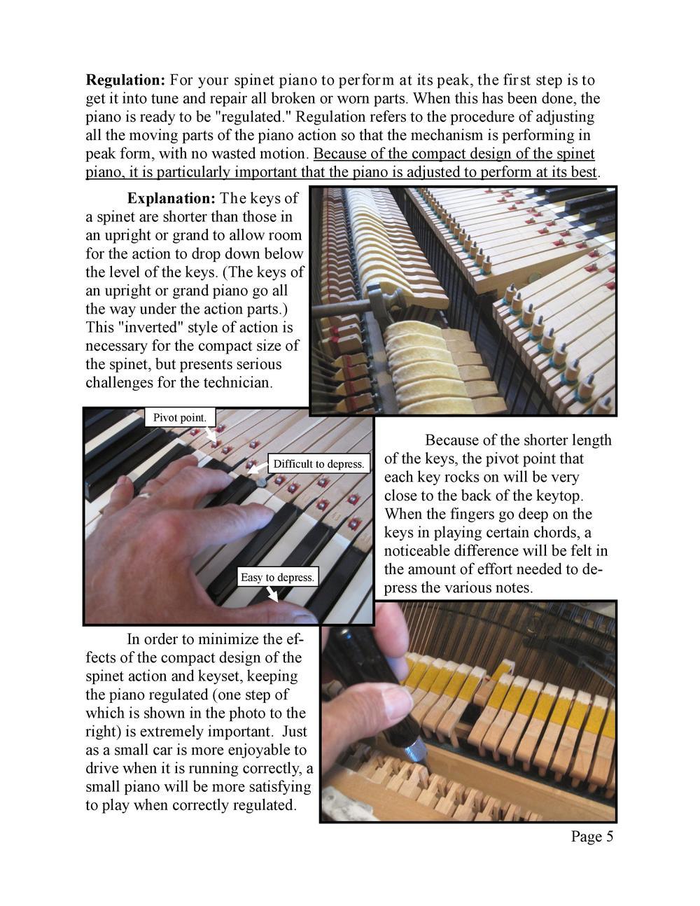 36a. Spinet Maintenance  - Ben Giroux-page-005.jpg
