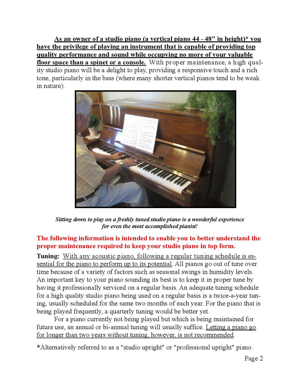 46a._Studio_Maintenance_Promo_-_Ben_Giroux-page-002[1].jpg