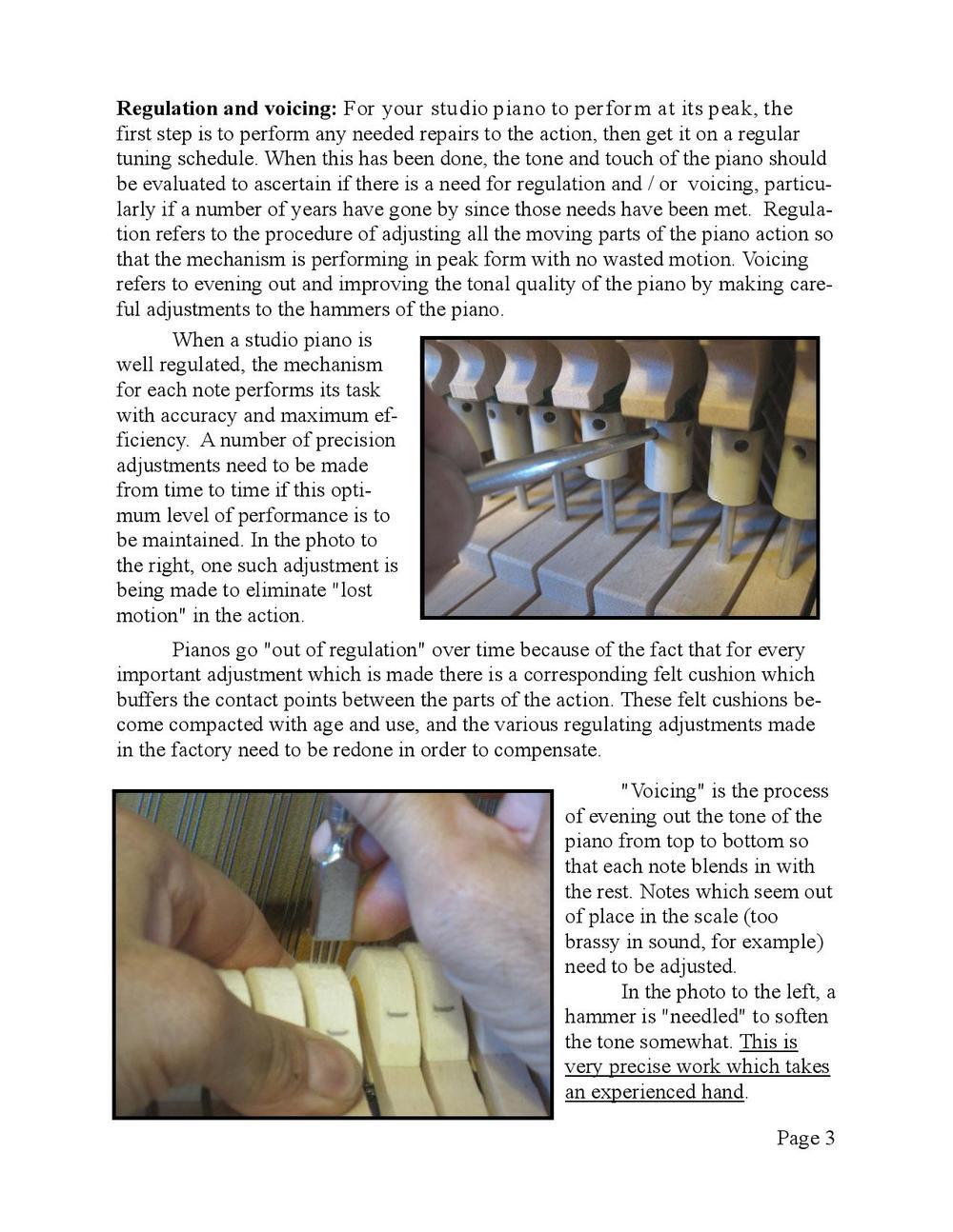 46a._Studio_Maintenance_Promo_-_Ben_Giroux-page-003[1].jpg