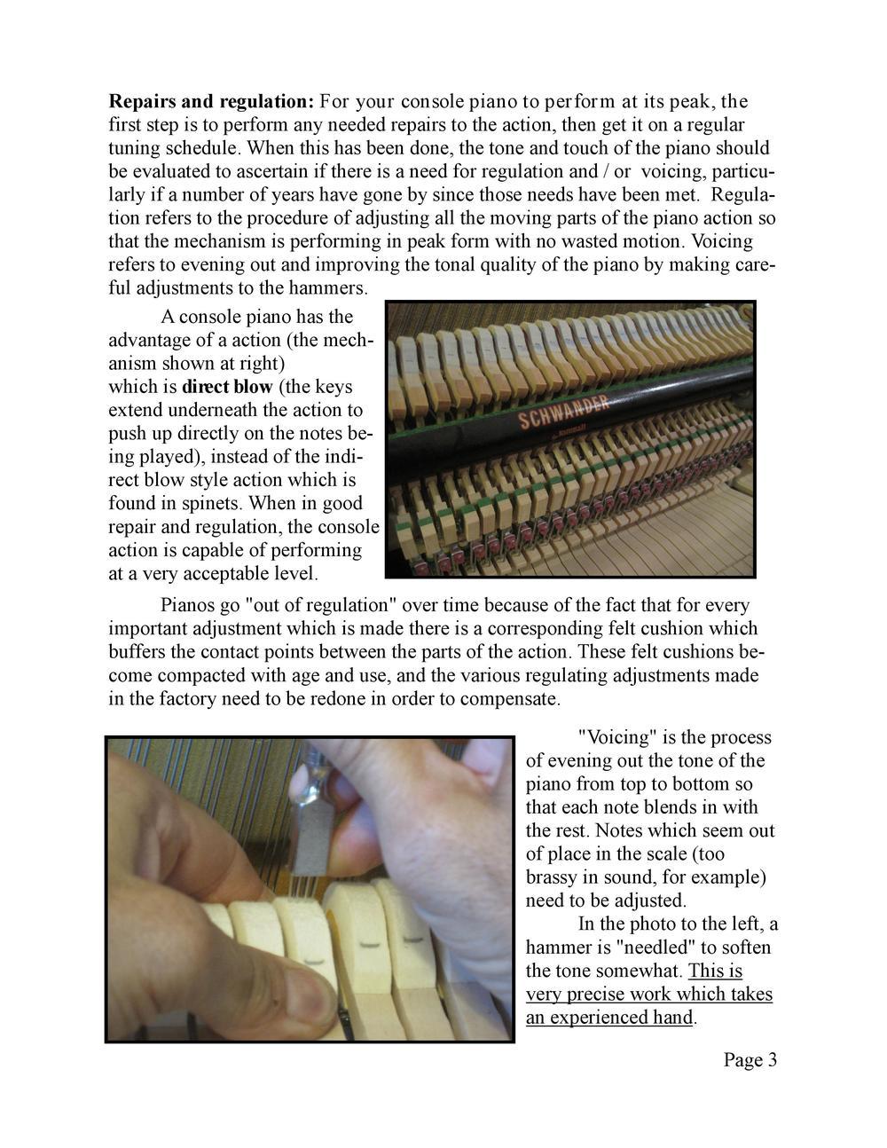 48a. Console Maintenance Promo - Ben Giroux-page-003.jpg