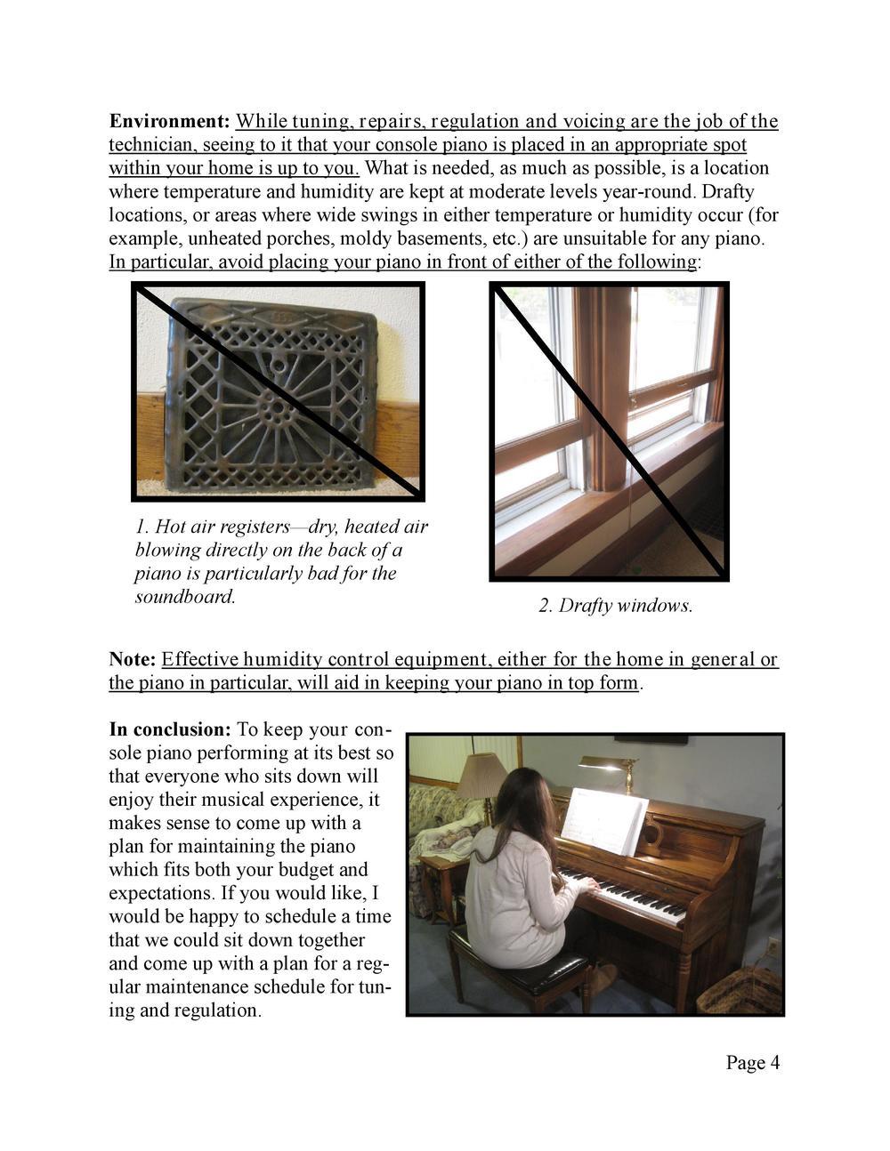 48a. Console Maintenance Promo - Ben Giroux-page-004.jpg