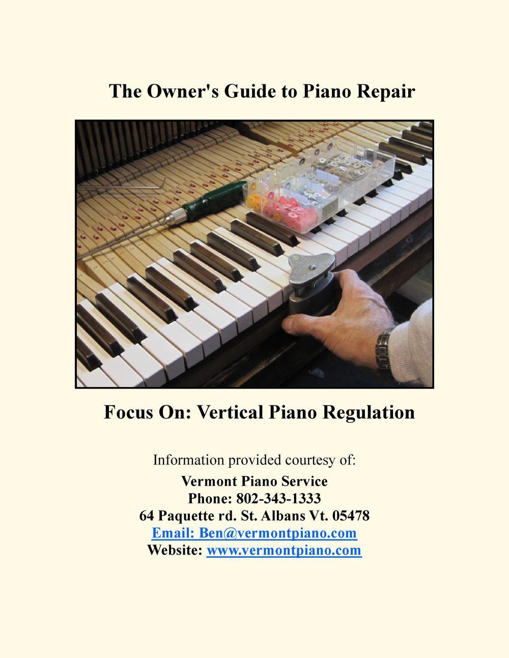 05a. Vertical  Regulation Promo - Ben Giroux-page-001.jpg