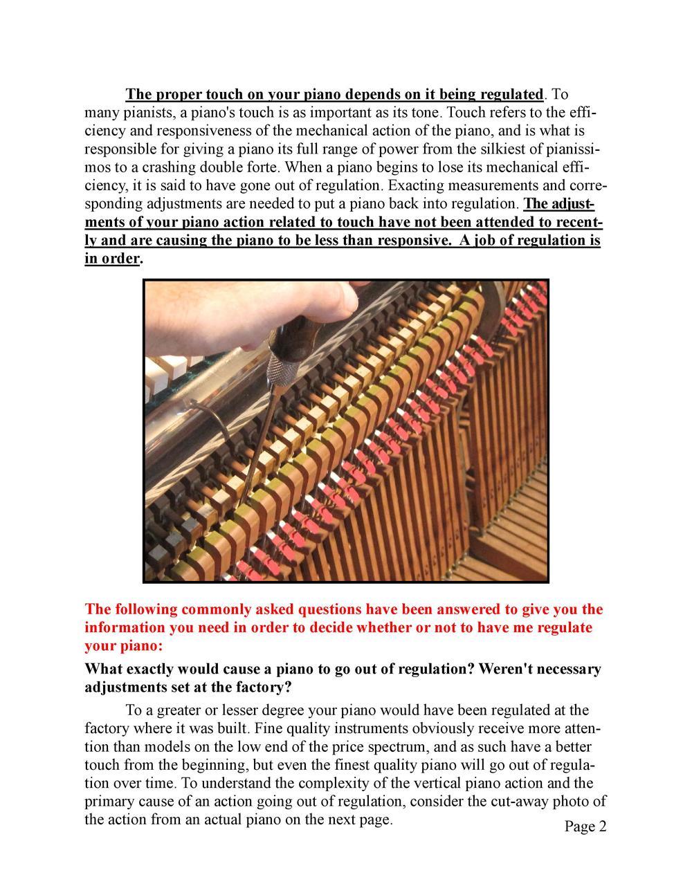 05a. Vertical  Regulation Promo - Ben Giroux-page-002.jpg