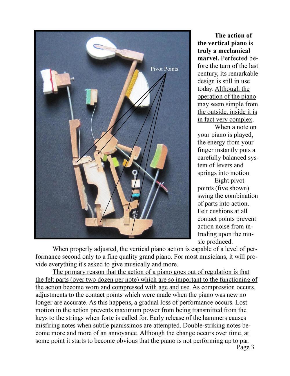 05a. Vertical  Regulation Promo - Ben Giroux-page-003.jpg