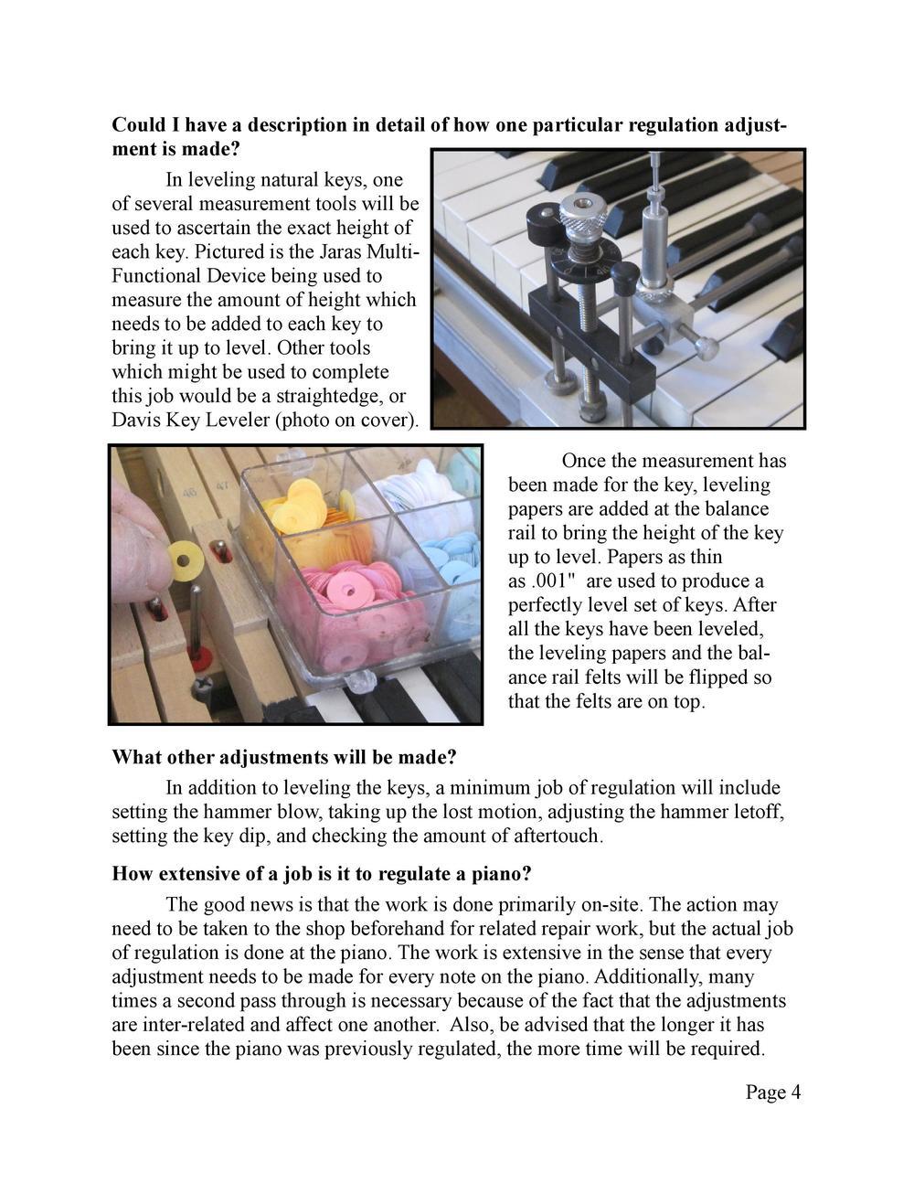 05a. Vertical  Regulation Promo - Ben Giroux-page-004.jpg