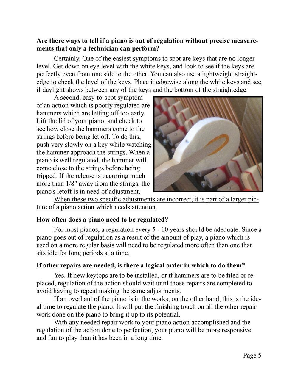 05a. Vertical  Regulation Promo - Ben Giroux-page-005.jpg