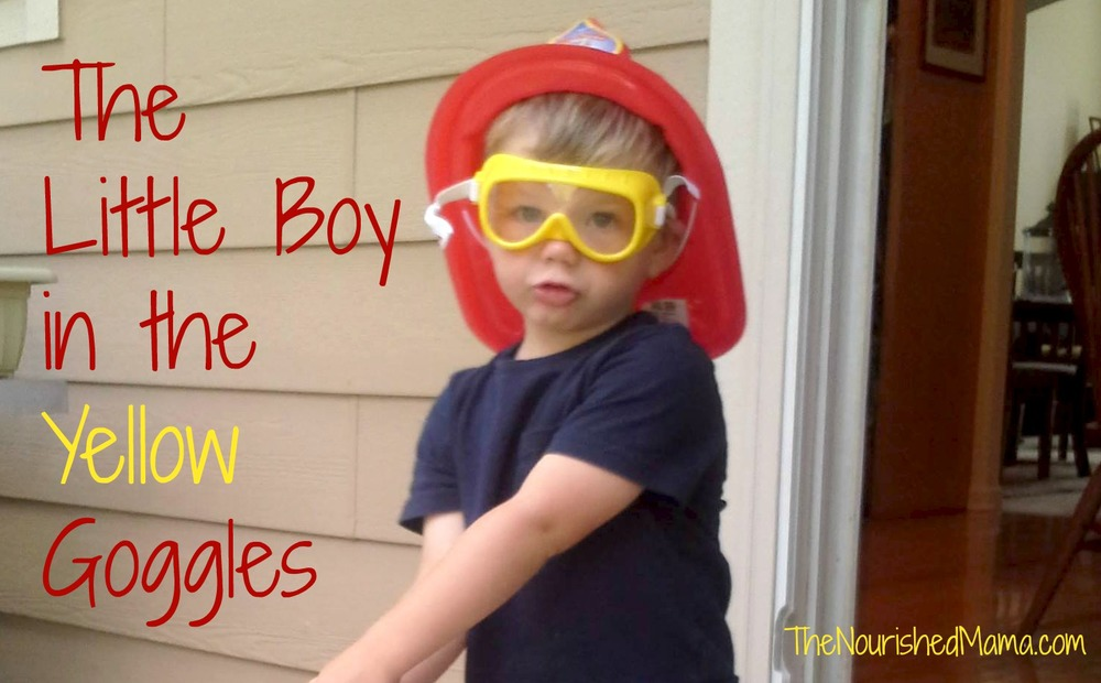 Little Boy in Yellow Goggles.jpg