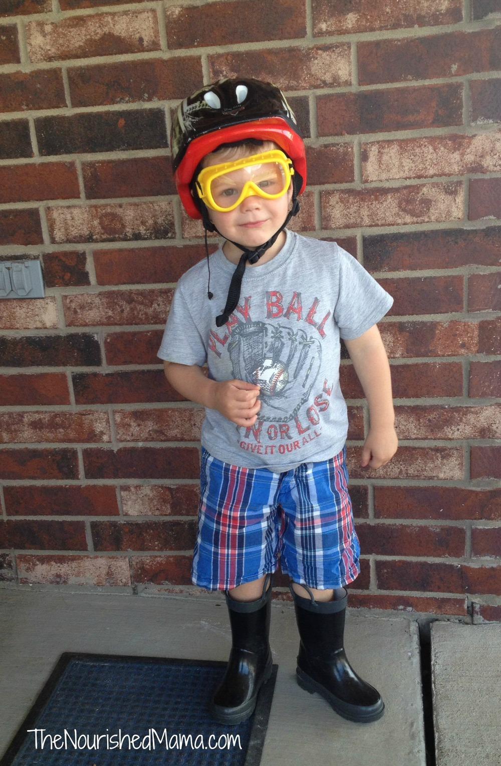 Jackson - Goggles, Boots, Helmet.jpg