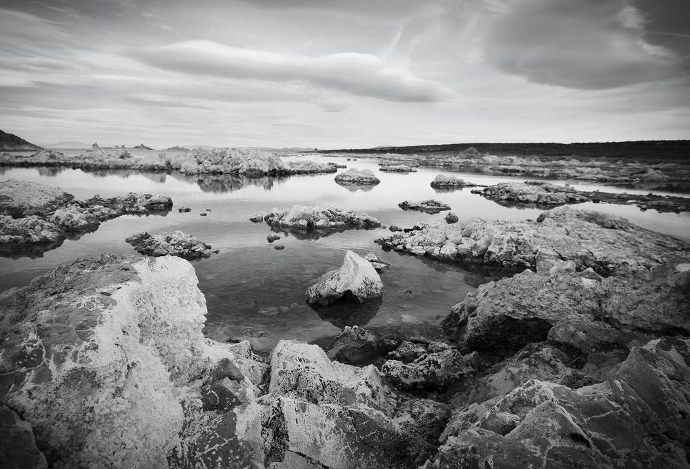 Mono Lake_200.jpg