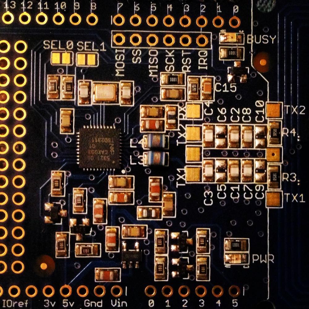 Totem_Tech_02.jpg