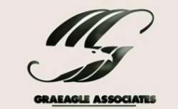 graeagle logo.jpg