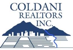 coldani realtors logo no outline.jpg