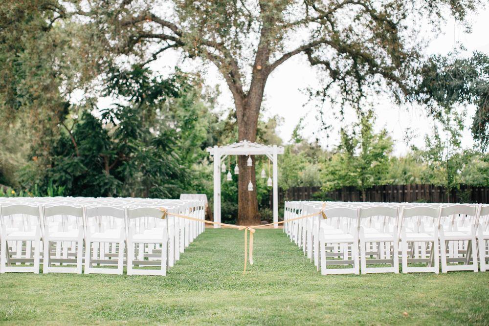 WeddingBlog-2.jpg