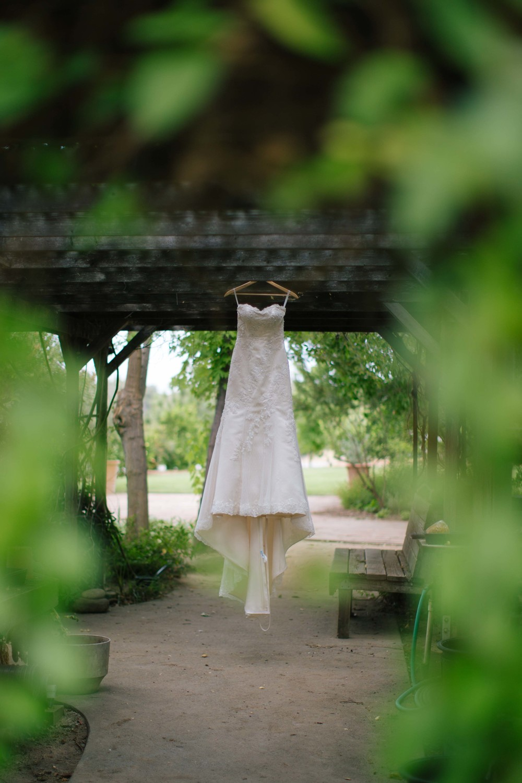 WeddingBlog-6.jpg