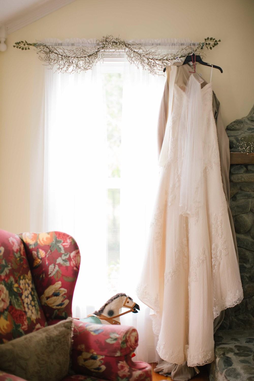 WeddingBlog-5.jpg