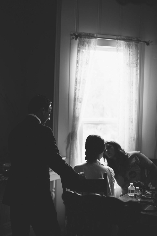 WeddingBlog-11.jpg