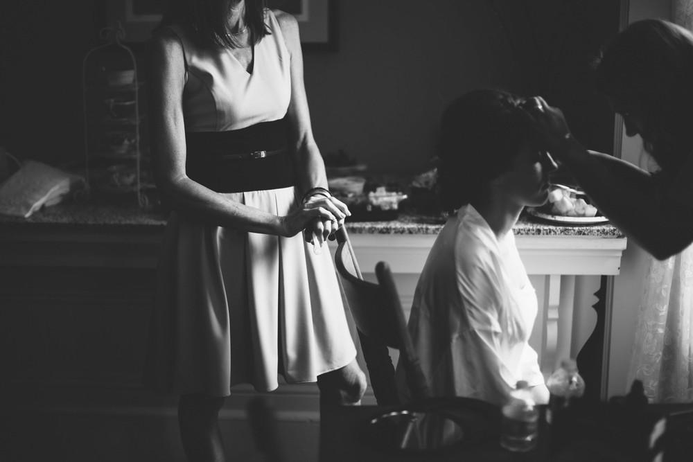 WeddingBlog-14.jpg