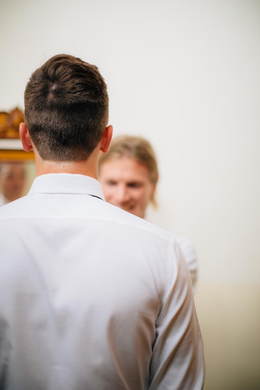 WeddingBlog-16.jpg