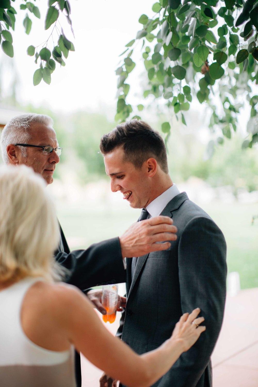WeddingBlog-19.jpg