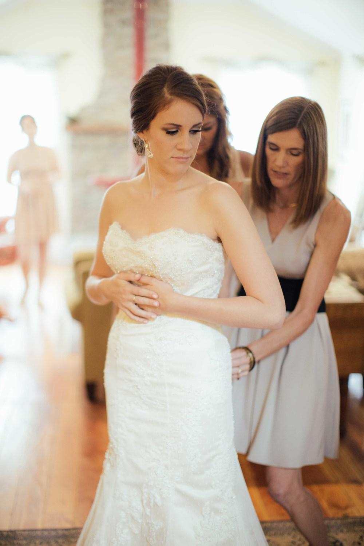 WeddingBlog-24.jpg
