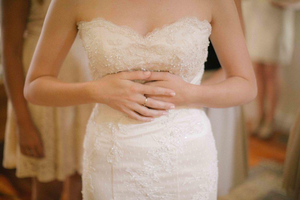 WeddingBlog-25.jpg