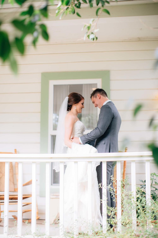 WeddingBlog-38.jpg