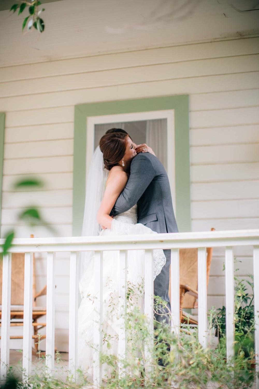 WeddingBlog-37.jpg