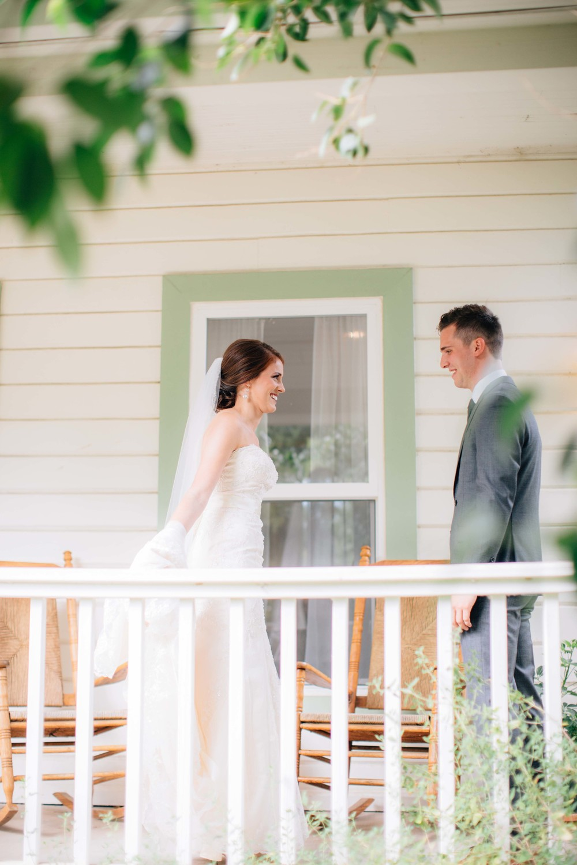 WeddingBlog-39.jpg