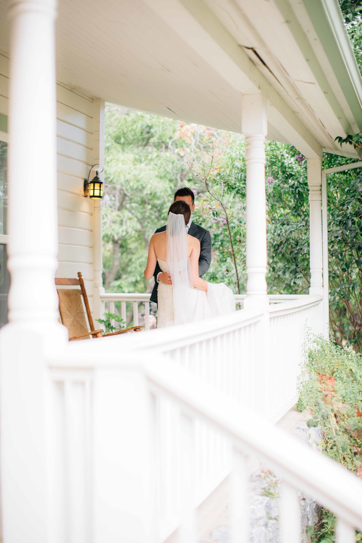 WeddingBlog-41.jpg