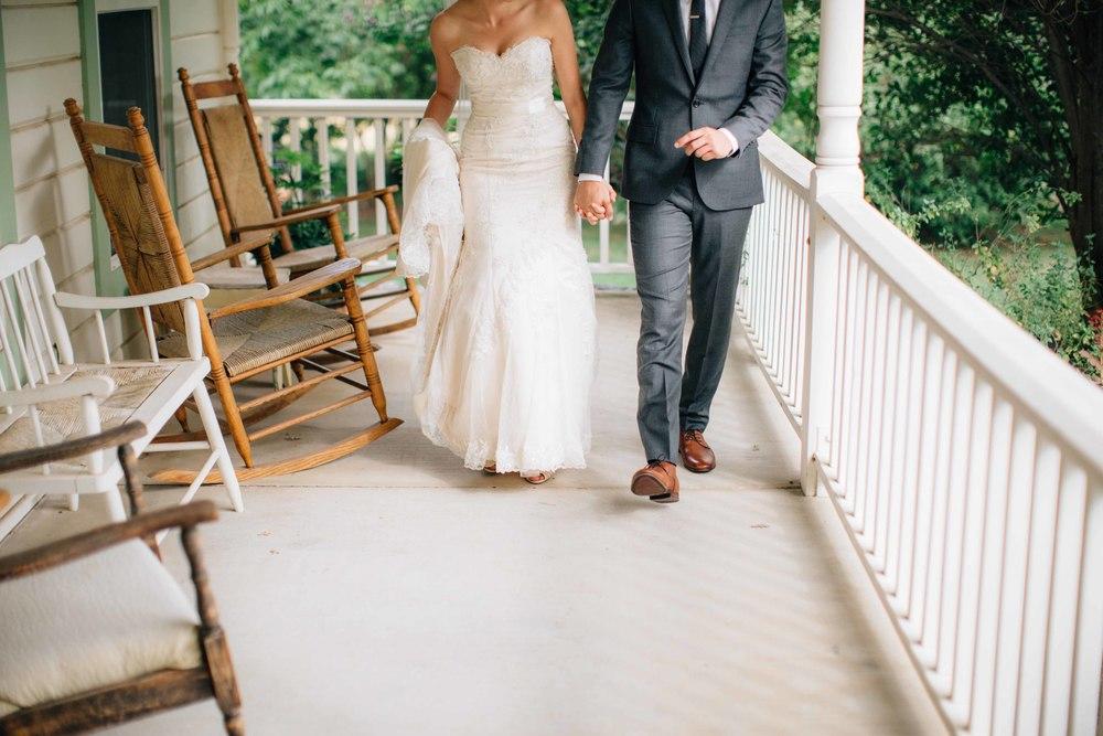 WeddingBlog-45.jpg