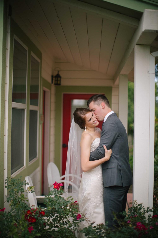 WeddingBlog-51.jpg