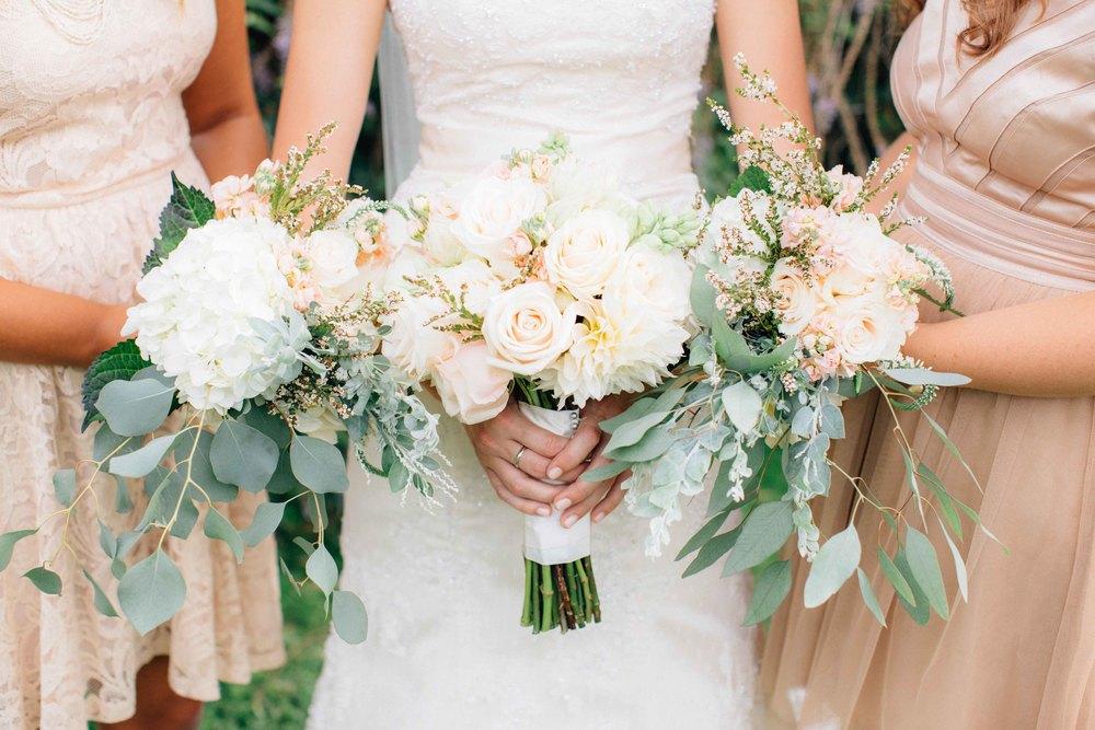 WeddingBlog-50.jpg
