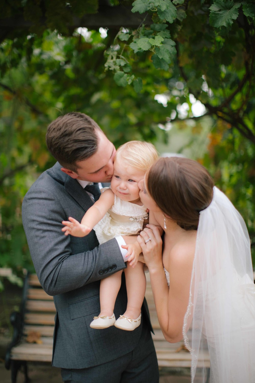 WeddingBlog-53.jpg
