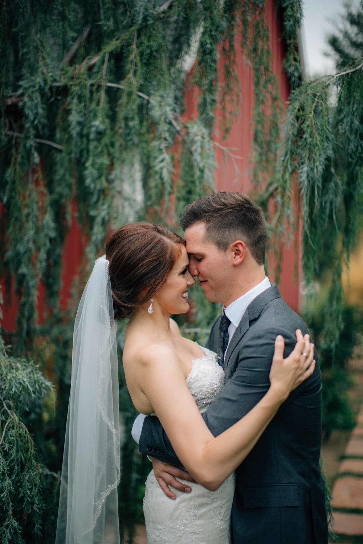WeddingBlog-57.jpg