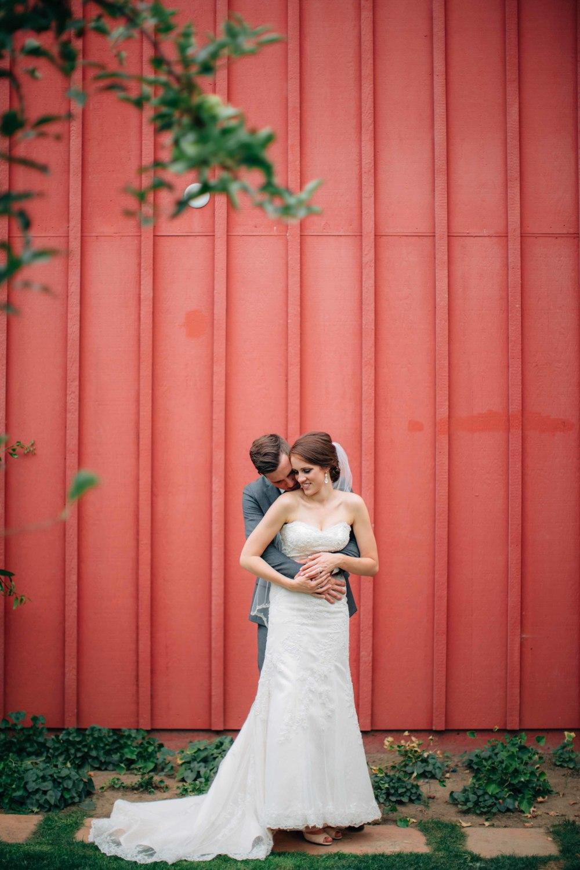 WeddingBlog-58.jpg