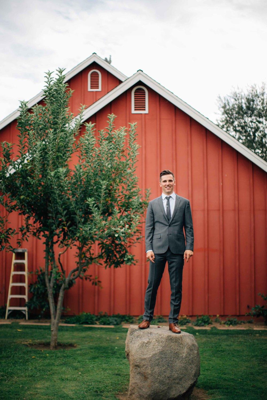 WeddingBlog-59.jpg